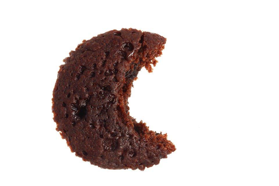 galleta-chocolate-dejar-comer-azucar