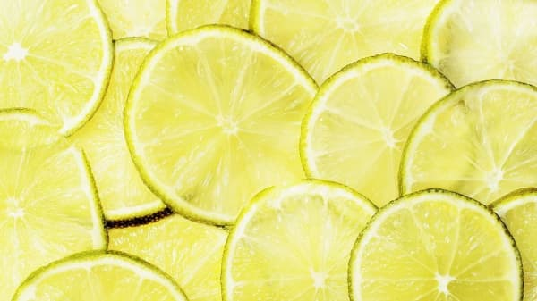 Remedio natural contra el olor de axilas