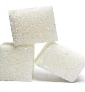 6 cosas que noté cuando dejé de comer azúcar