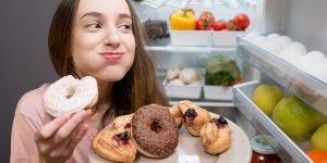 que le pasa a tu organismo cuando comes azucar