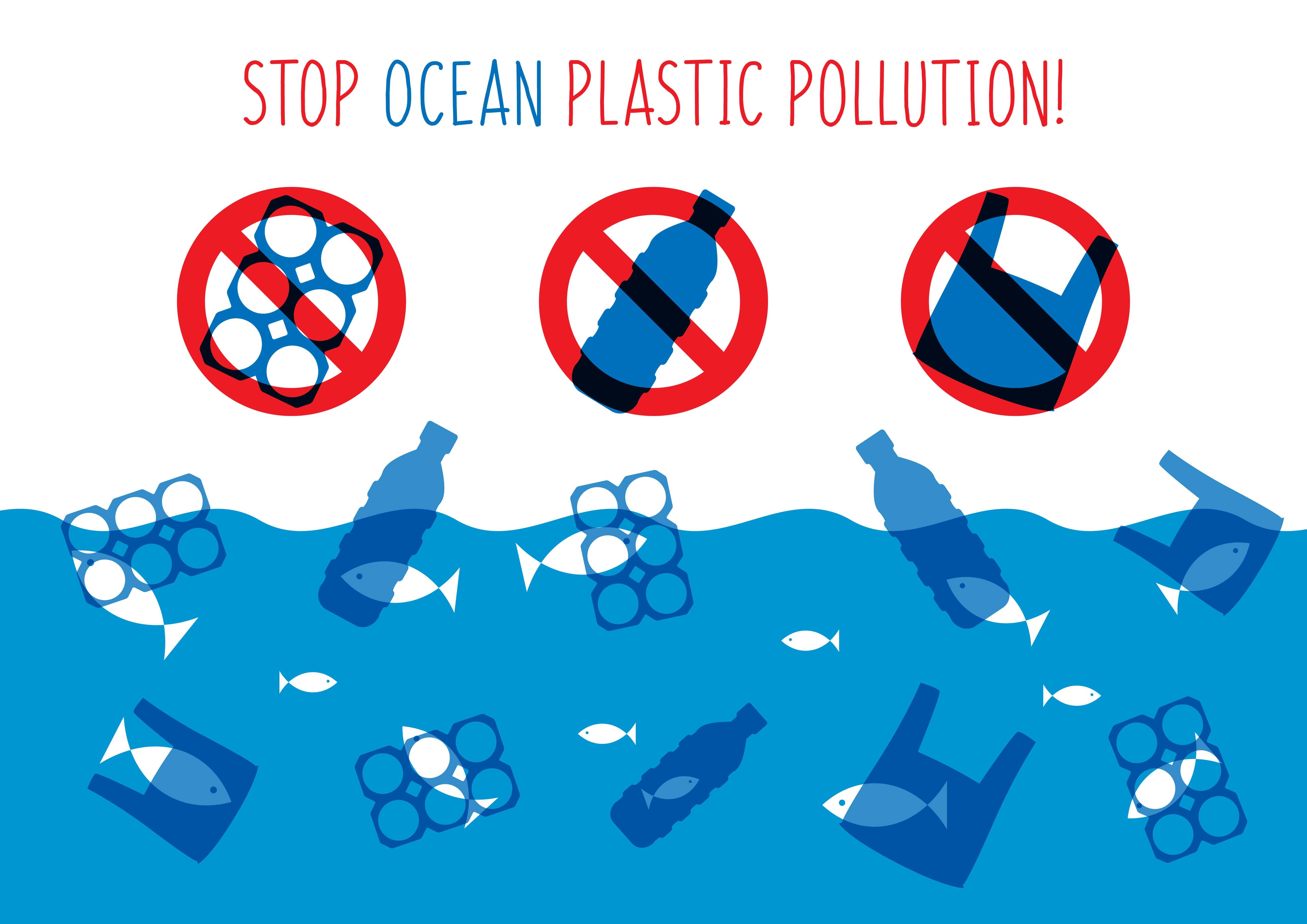 Se puede vivir sin plástico