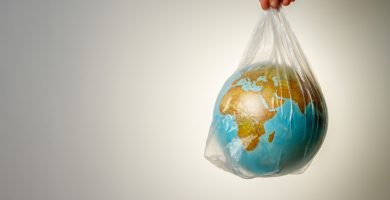 Vivir sin plástico es posible
