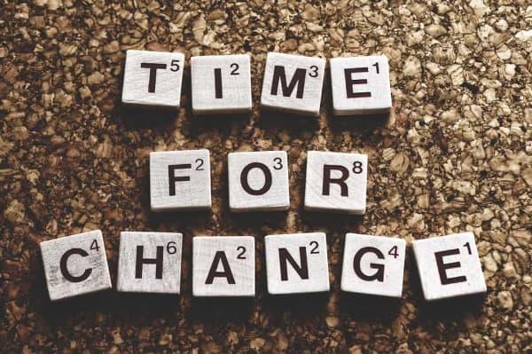 Cómo cambiar el mundo para hacerlo más slow