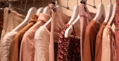 Dónde comprar moda sostenible en Barcelona