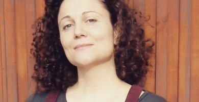 entrevista con efecto: Esther de las Kalendulas